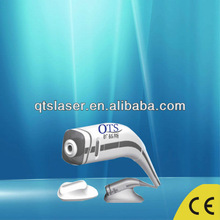 professional beauty spa hair and skin analyzer