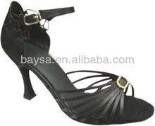 Dance shoe charms wholesale ballroom dance shoes latin dance shoes salsa dance shoes BL103