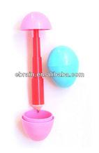 Promotion Mini Egg Ball Point Pens