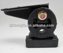 Mazda 323 Rubber Shock Absorber