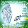 Iris Platinum led grow light, led bulb for growing, leds horticulture full spectrum