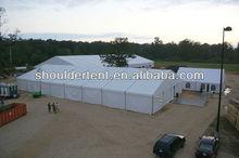 easy to assemble gazebos pagoda tent