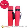 Sedex outdoor cooler bag