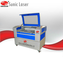 Jewelry machine cnc wood models of fabric blouses co2 laser 3d laser crystal photocopy 3d printing laser cutting service