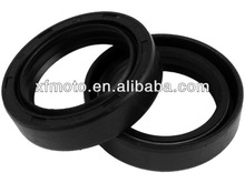 Motorcycle Front Fork Oil Seal for Kawasaki F81 M250 71