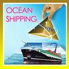 Oil Tanker, LPG tanker, Chemical Tanker, lpg ship for sale --Esther