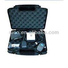 Super Newest Professional Chrysler Witech Diagnostic System Hot Sale Chrysler Diagnostic Tool Car Diagnostic Tool