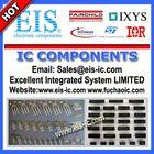 (IC) HP01