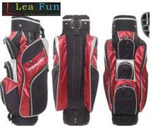 600D nylon oxford Golf Cart Bag