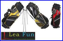 Stand Golf Bag 600D nylon oxford