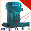 3R-6R series raymond vertical grinding mill,raymond mill for cement