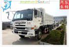 30 tons Nissan UD dump truck +86 13597828741 widely exported to Myanmar and Ethiopia
