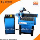 MORN cnc laser paper cutter