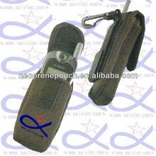 mobile phone arm bag/case