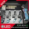 2013 fashion DC 12V car central door lock system