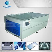 Low Cost Solar Panel Testing Equipment/Sun Simulator