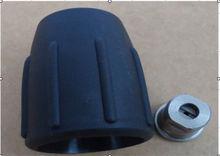 HB6/15C Single hole nozzle 40degree