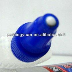 high grade glue roller-ball glue liquid glue dispenser