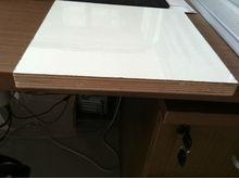 Hpl fórmica board para móveis