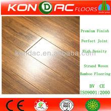 Jiangxi Ecomax bamboo lumber cheap strand woven bamboo flooring