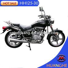 partes de la motocicletas electricas chopper 125cc