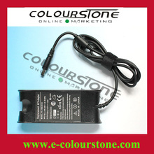 Laptop AC Adapter 19.5V 4.62A