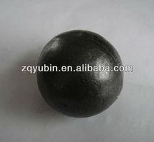 Dia:20-150MM Mining Casting&Forging Grinding Ball
