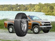 Best Light Truck Tires For Sale 215/75R16C
