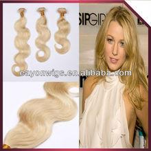 good quality wholesale hair dream extensions european human hair