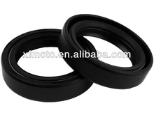 Motorcycle Front Fork Oil Seal for Kawasaki 250 EX250R Ninja ZZ-R 08-10