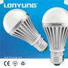 2013 NEW Bulb Over 50000hrs lifetime LED Bulb e27 1200 lumen