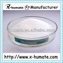 Lebensmittelqualität natriummetabisulfit/natriummetabisulfit/metabi sulfit natrium