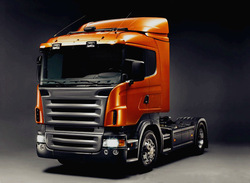 China Automotive spare parts export agency