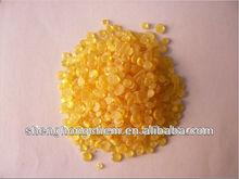 Petro resins C9 petroleum hydrocarbon thermoplastic SH-110-10#