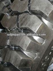 11.00-20 mine tire distributors canada