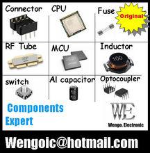 (IC)CD-X011 CCD