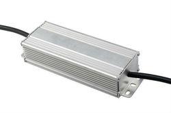 50v 2.1a waterproof LED driver