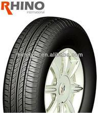 tyres automobiles