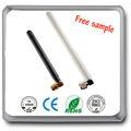 ( Manufactura ) alta calidad bajo precio plato de satélite wifi de la antena