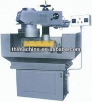 Cylinder block & head Grinding Machine/Cylinder Surface Grinding Machine
