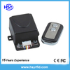wireless remote door release exit button use for access control and car parking system