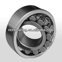 Chrome Steel Spherical Roller Bearing 23126 CA