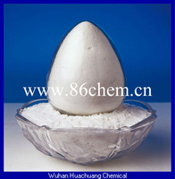 pharmaceutical grade potassium chloride