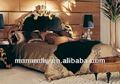 B601d-19/20/21italienne. antique mobilier de chambre ensemble