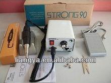 stomotology equipment dental materials korea sunshin strong 90 miocro motor dentist tool Dental Micro Motor Series LY-20-01