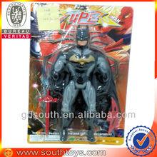 batman action figure toy