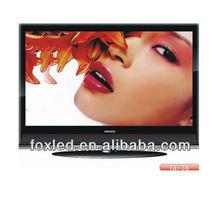 soporte de de rado lg lcd tv mini dvd combo para el monitor lcd