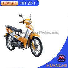 China 110cc best-selling motorcycle cub bike