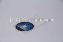8cm cd duplication