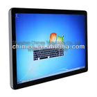 46inch HD lcd touch panel latest computer configuration
